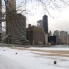 chicago-4-klein.jpg