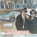 Roberto Freno The-blues-brothers