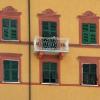 toskana-33-bild.jpg