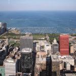 Das höchste Gebäude der USA soll umbenannt werden