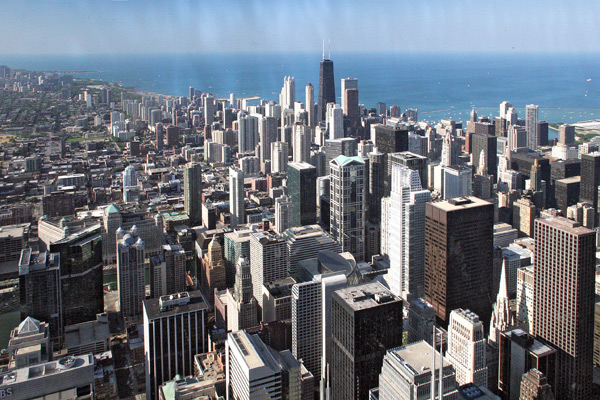 chicago-sears-tower-62