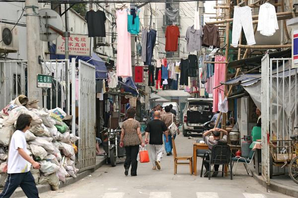 shanghai-10-bild