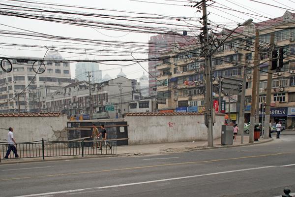 shanghai-31-bild