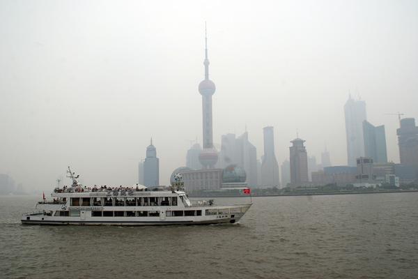 shanghai-5-bild