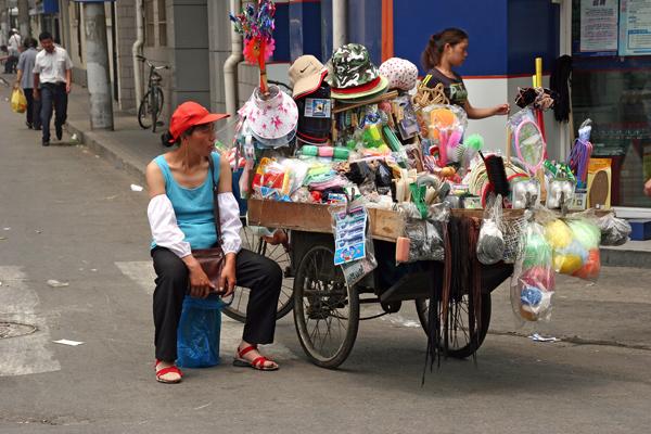 shanghai-8-bild