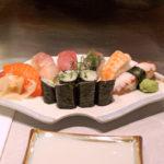 Yamato – Japanisch für Gourmets