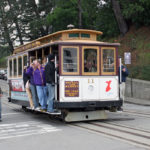cable-car-1