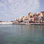 Agios Nikolaos – eine Perle in Ostkreta