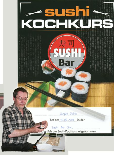 sushi-kurs-juergen-jena-1