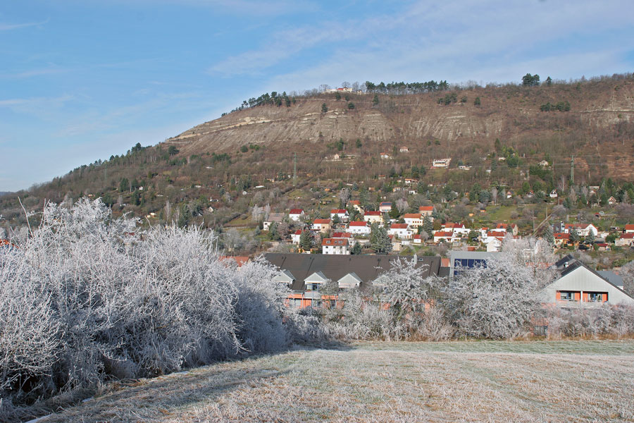 winter-in-jena-10