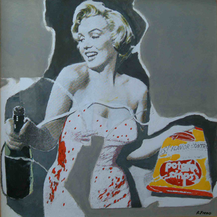 marilyn-potato-chips