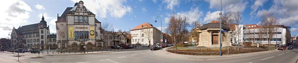 jena-panorama-zeiss-platz-1