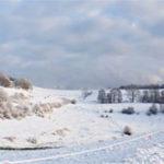 leuechtenburg-winter-panorama-1