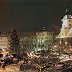 jena-weihnachten-panorama-1