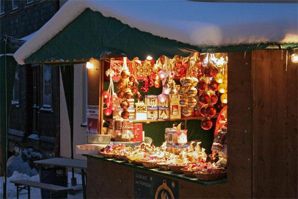 lauscha-weihnachten-13