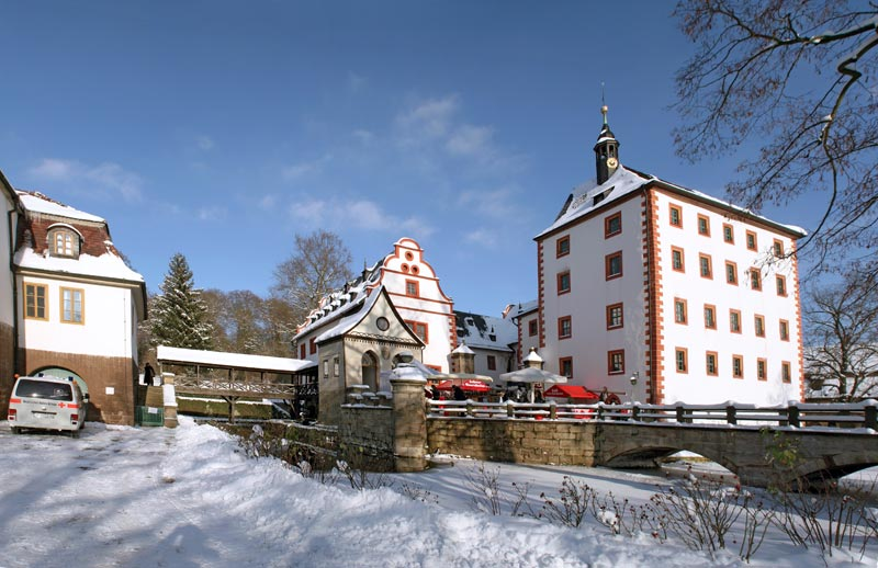 panorama-kochberg-im-winter-4