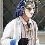 venezianischer-karneval