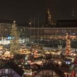 dresden-weihnachtsmarkt_hdr-2