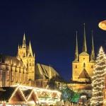 erfurter-weihnachtsmarkt-9-1