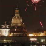 Silvester-Feuerwerk fotografieren: Ein paar Tipps