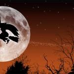 walpurgisnacht-hexe-auf-ihrem-weg-nach-jena