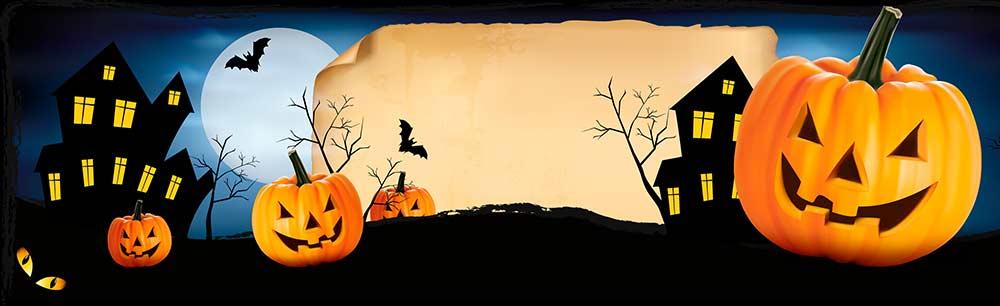 halloween-feiern-im-oktober