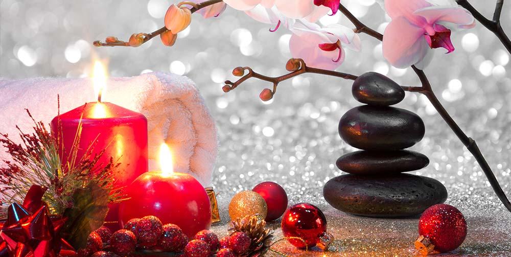 advent-zwei-kerzen