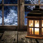 Gedanken zum ersten Advent