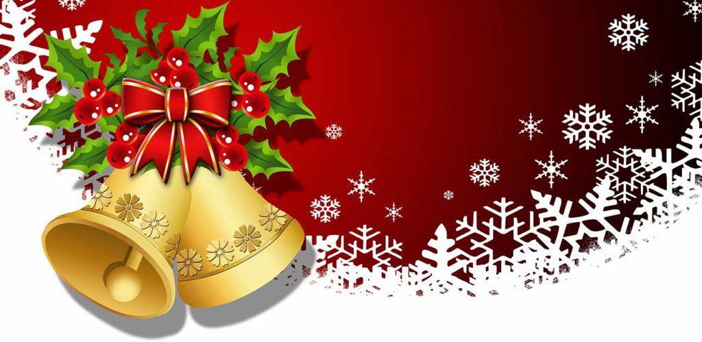 Weihnachtswuensche