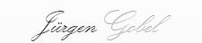 Juergens Blog